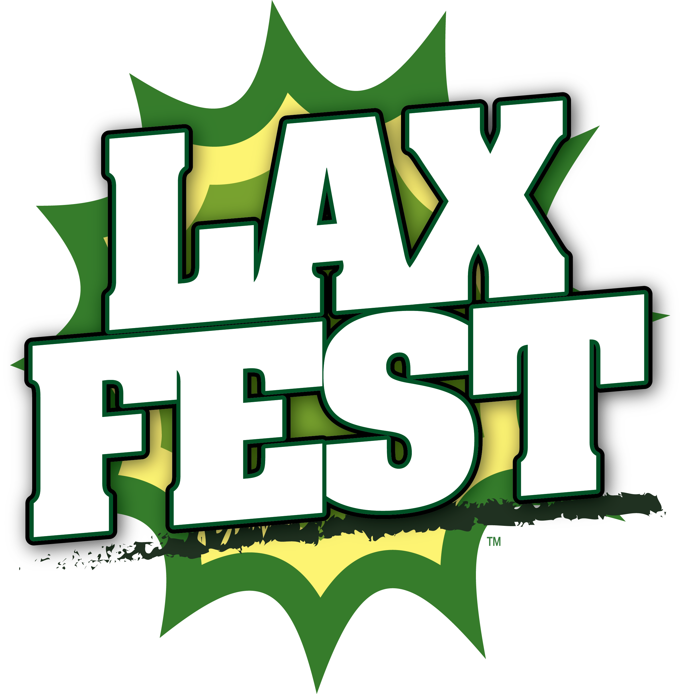 BOYS_LAXFEST_LOGO-NEW