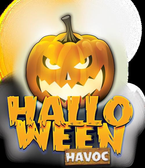 Tourney Machine Halloween Havoc Sachem 2020 Halloween Havoc – My Lacrosse Tournaments