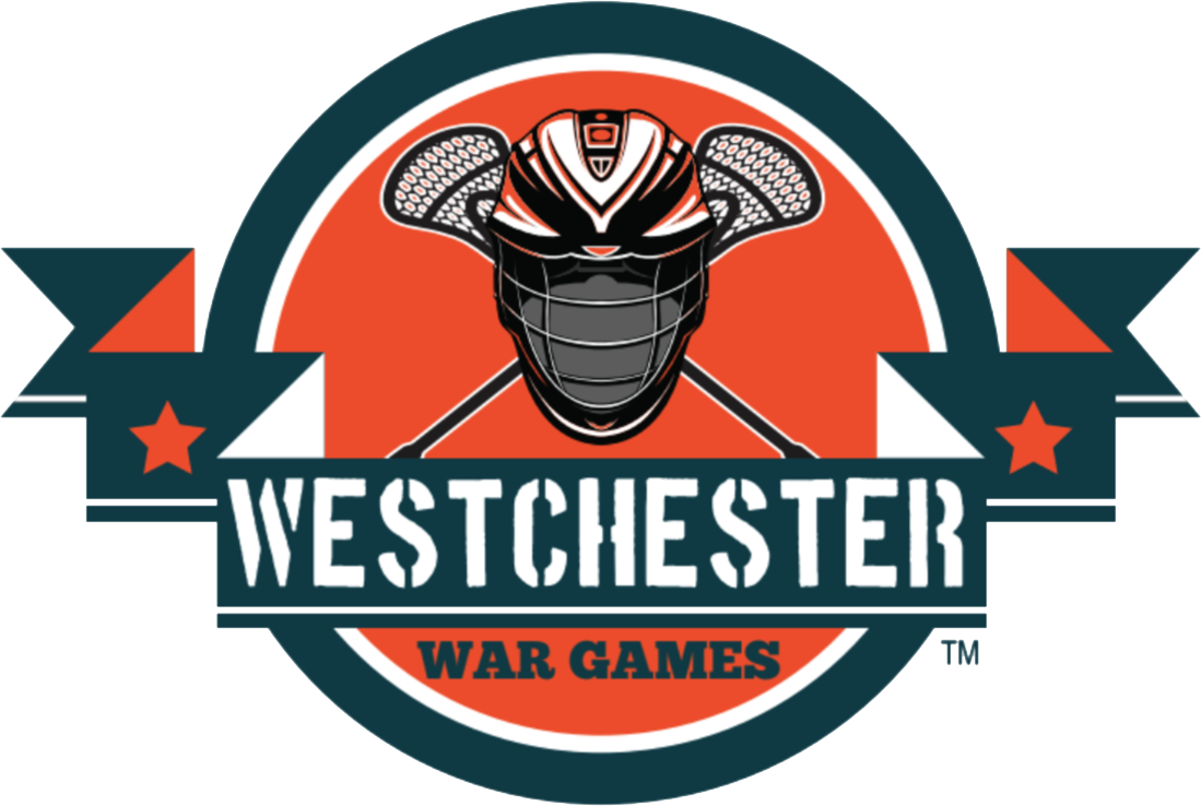 Image result for West Chester War Games