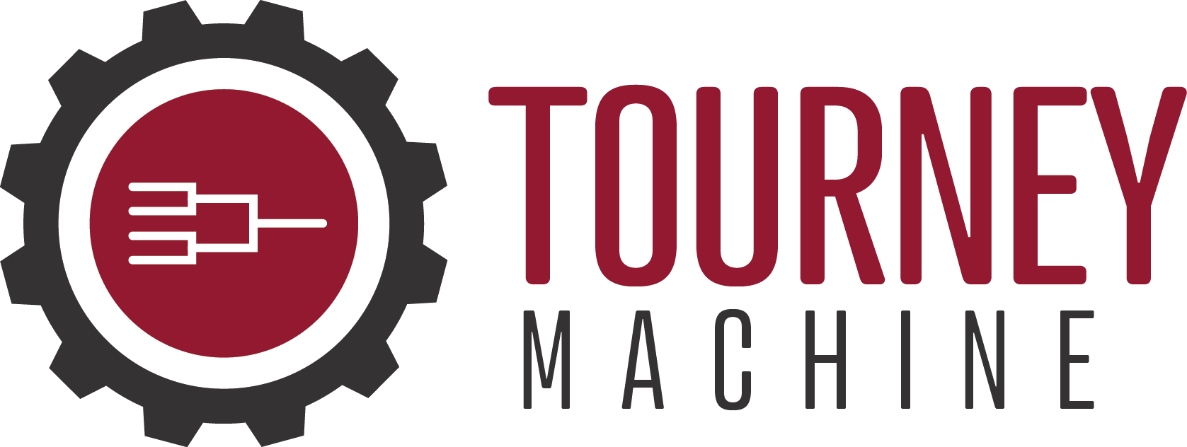 tourney-machine