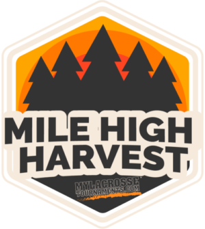 Mile_High_Harvest-Logo