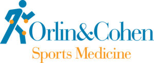 OC543_SportsMedicine_Logo_Final (1)